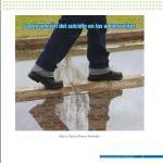 prevencion_del_suicidio_en_adolescentes_si-page-001